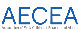 Association of Early Childhood Educators of Alberta (AECEA)