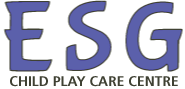 ESG Child Play Care Centre