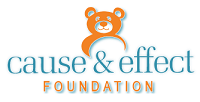 Cause and Effect Foundation