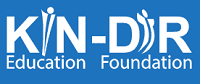 Kin-Dir Education Foundation